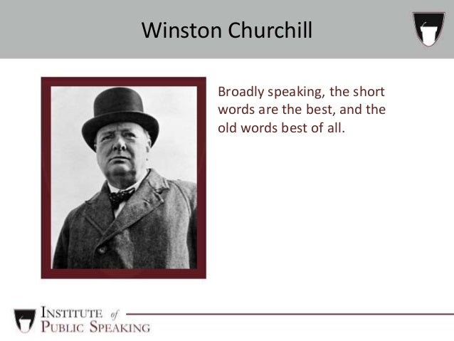 Quotes About Public Speaking Impressive Top 20 Public Speaking Quotes
