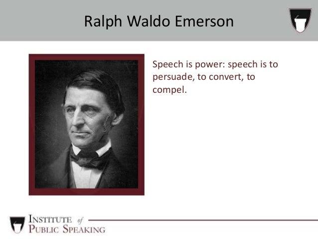 Public Speaking Quotes 5