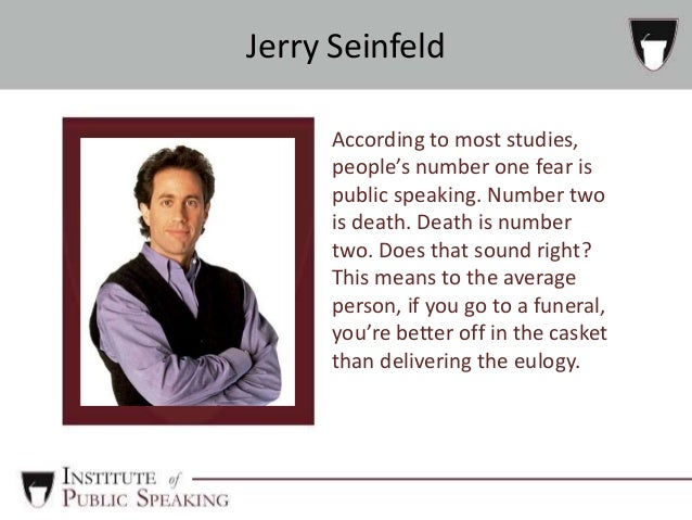 New images for Https /356906 Fear Of Public Speaking Quotes ...