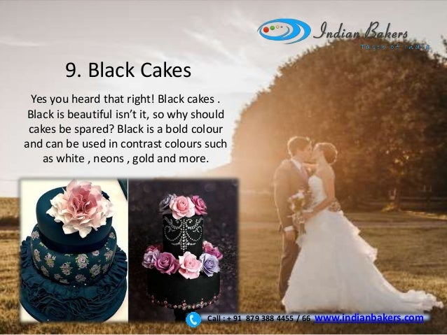 Top wedding anniversary cakes for