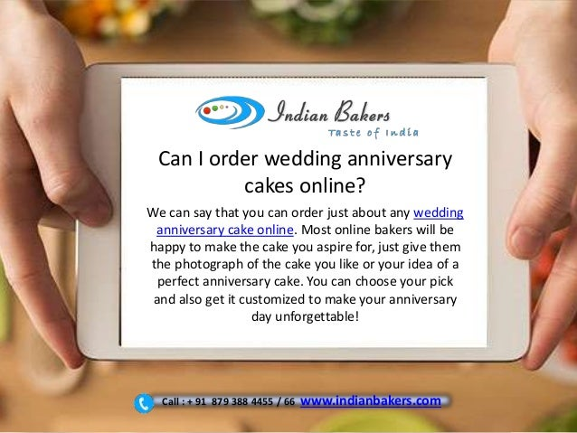 Ways to plan for a golden th wedding anniversary wikihow