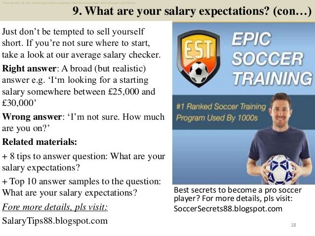 Top 25 call center operations engineer interview questions ...