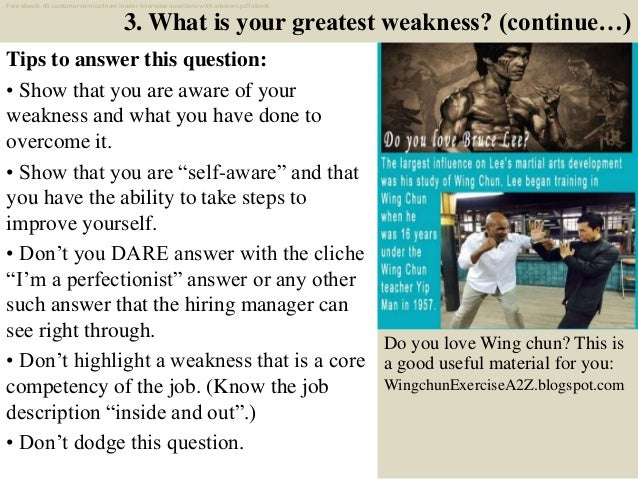 Top 25 customer service team leader interview questions ...