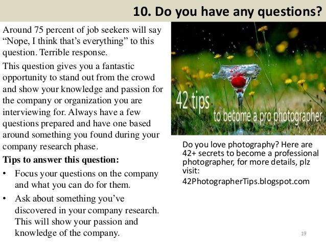 Top 25 economic development director interview questions ...