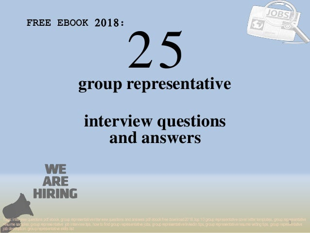 best photos of employer interview question template.html
