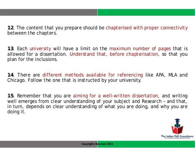 Essay books for ias image 8