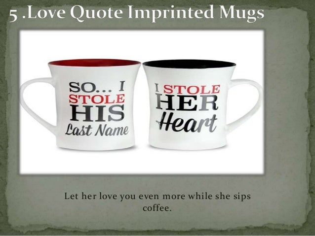 Top 25 Valentine Day Gift Ideas For Your Girlfriend