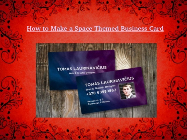 Top 30 awesome business card design tutorials cardboard and torn paper business card 6 reheart Gallery