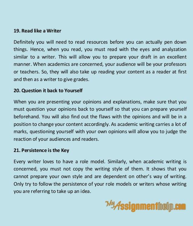 Best website to write your essay online