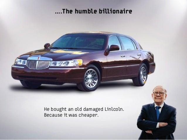 Top 32 Quotes Of Warren Buffet His Best Photos