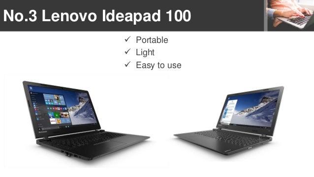 Top 3 BEST LAPTOPS Under 400 Pounds - Cheap Laptop In UK 2017