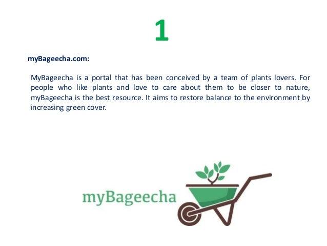 top 3 online garden store in india. Black Bedroom Furniture Sets. Home Design Ideas