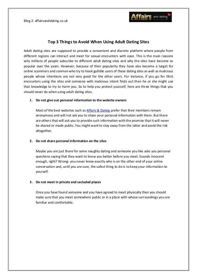 RV vatten hookup tips