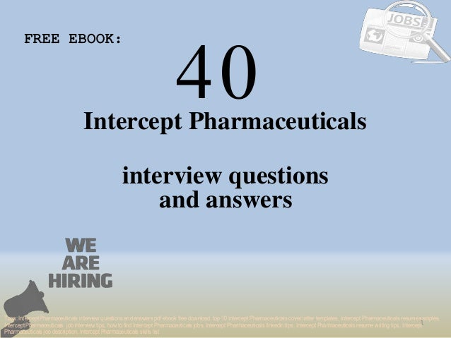 pharma interview questions and answers for freshers pdf free download