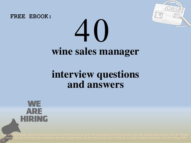 sales executive interview freshers