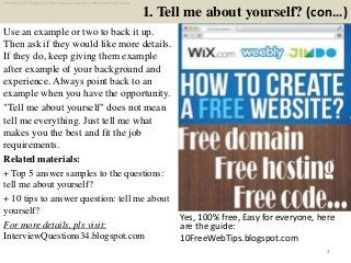 Top 45 bridgewater bank interview questions and answers pdf