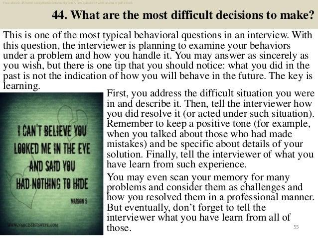 Top 45 hotel receptionist internship interview questions ...