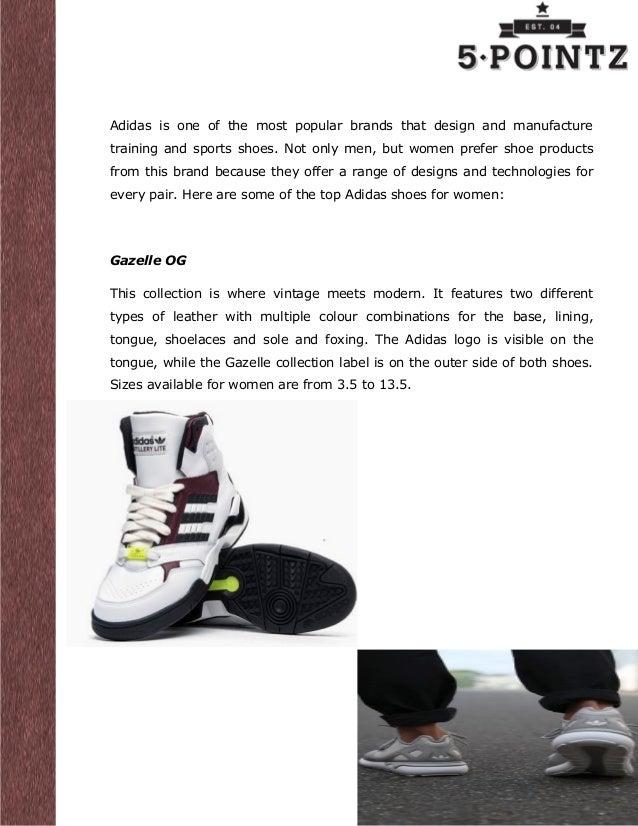 Adidas Originals Floral Shoes mutantsoftware.co.uk