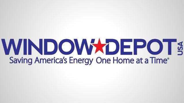 Window Depot USA Scores Spot 28 on Top 500 List Qualified Remodeler