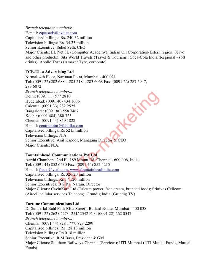 telephone directory mumbai pdf 14