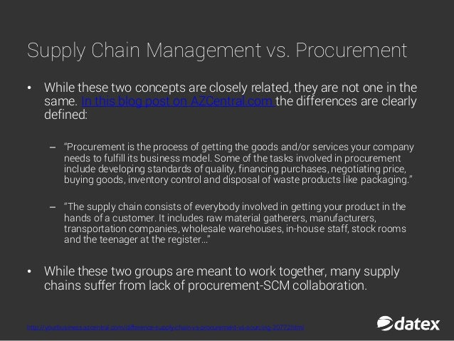 the advantages of the supply chain When it comes to discussing the pros and cons of consignment there are a couple of inherent benefits to the assessing the company's supply chain with.