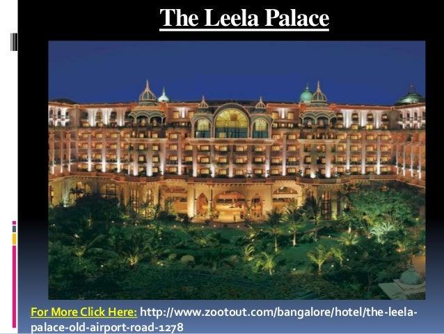 Best dating steder i Bangalore