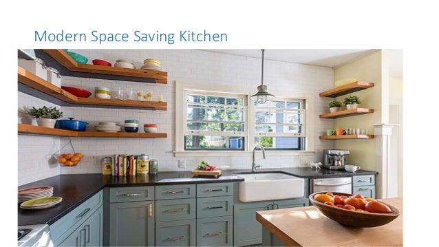Top 5 Best Ideas Simple Kitchen Design Low Cost