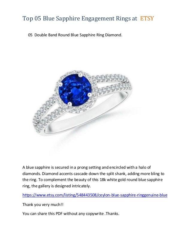 Dollar engagement million ring listing Jackie Kennedy