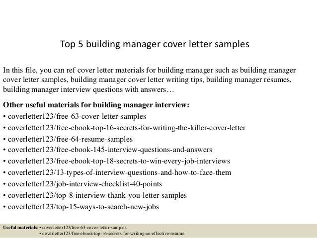 top-5-building-manager-cover-letter-samples-1-638.jpg?cb=1434966584