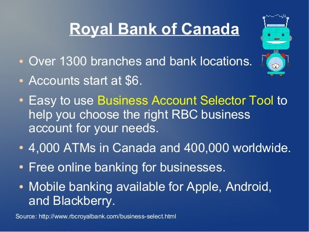how to open a uk bank account from canada