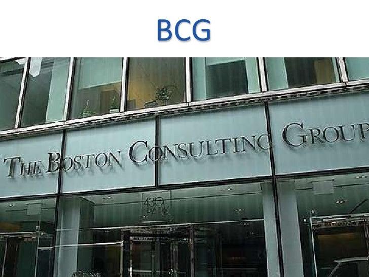 BCG<br />