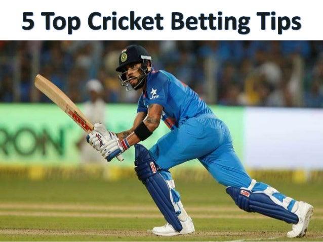 Indian cricket betting tips tvg com online betting
