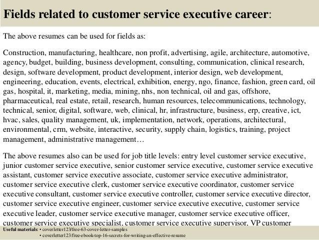 entry level customer service cover letter  cv writing dublin graduate dentist resume cv writing dublin       entry level customer