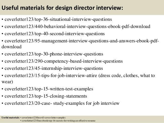 Graphic Design Cover Letter   Haerve Job Resume Choose