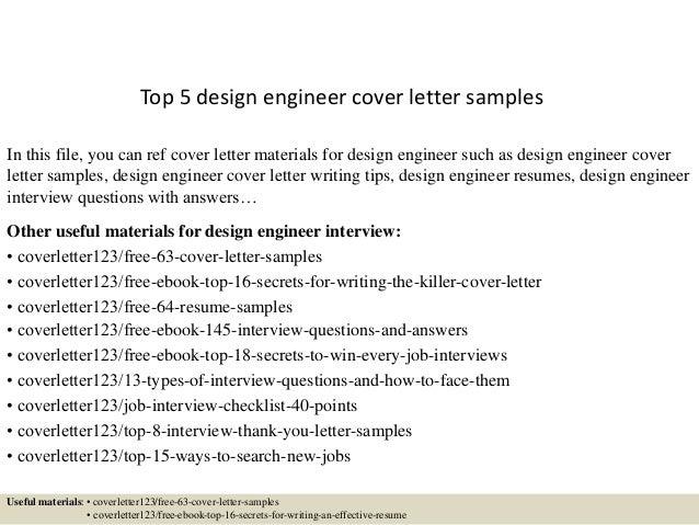 top-5-design-engineer-cover-letter-samples-1-638.jpg?cb=1434700896