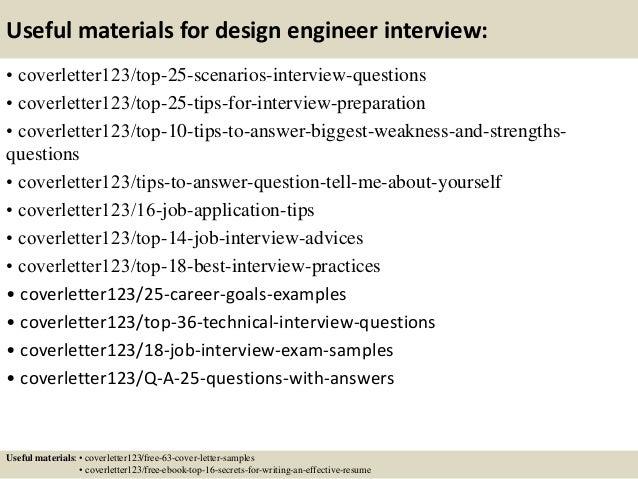 pcat sample essay prompts arthur conan doyle hound of the     Sample Templates refrigeration design engineer sample resume