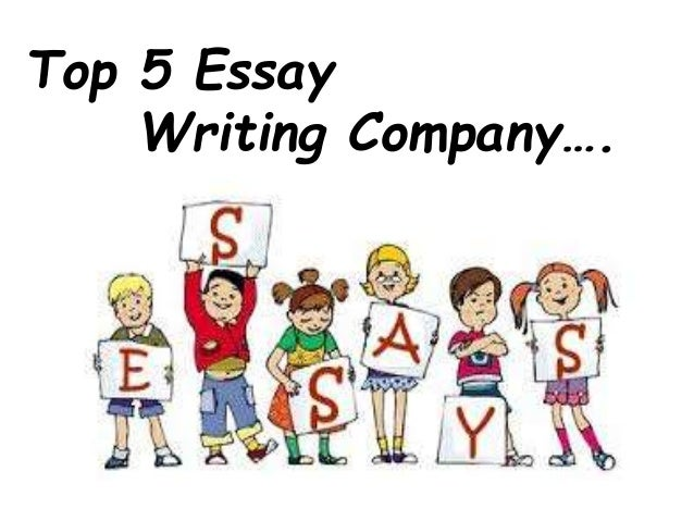 top essay writing companies ukraine