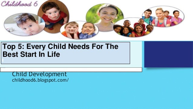 the special person in every childs life a mother Finish strong: how to help every child and help for children with special studies show that 77 percent of children whose mothers have a.