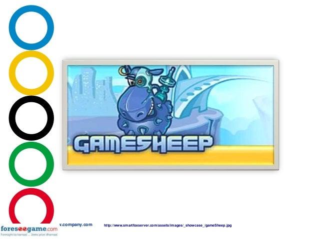 top gaming sites online