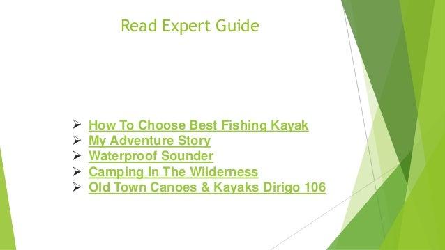 Top 5 fishing tackle box