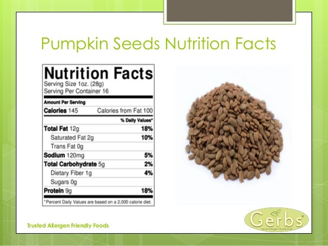 how to eat pumpkin seeds benefits