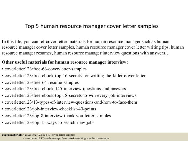 Top-5-Human-Resource-Manager-Cover-Letter-Samples-1-638.Jpg?Cb=1434614463