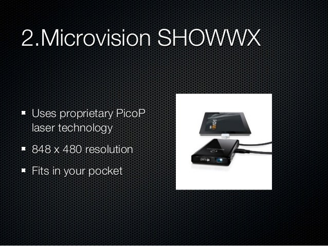 Top 5 mini projectors for ipad iphone for Best mini projector for ipad