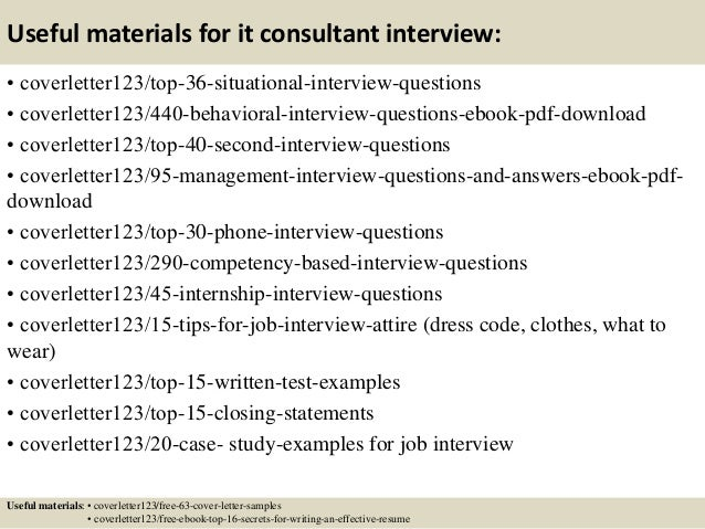 Management Consulting Cover Letter Bain Cover Letter aploon