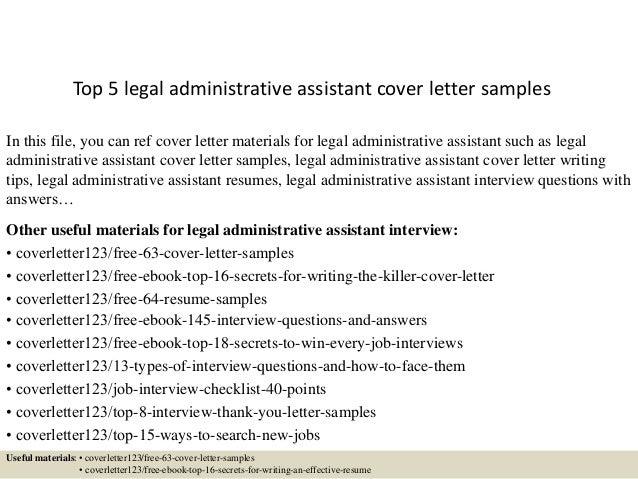adm 3360 business law paper Board index canadian schools uottawa - university of ottawa uottawa - university of ottawa.