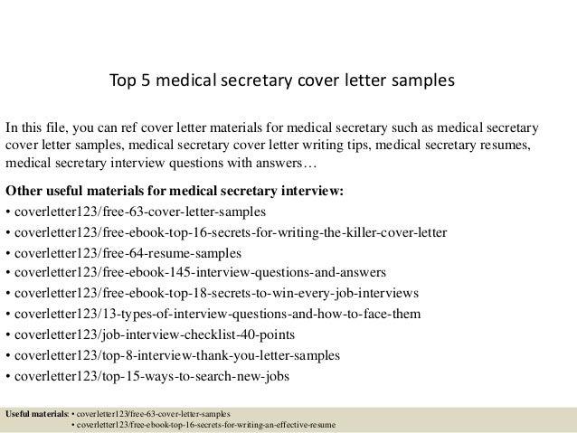 top-5-medical-secretary-cover-letter-samples-1-638.jpg?cb=1434703368