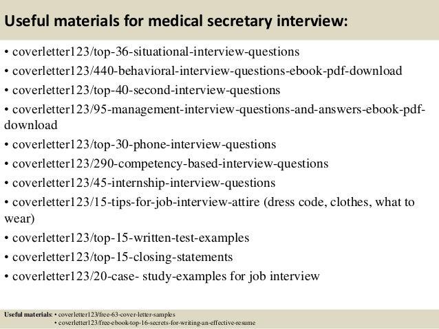 sample medical assistant resume entry level medical level ...
