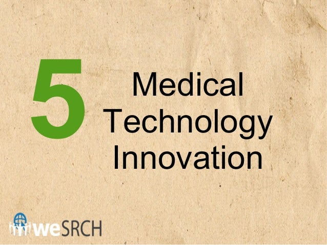 technological innovation in healthcare overview Graham packaging technology and innovation leads to bottle designs that get to market fast, wow the public and are can be made sustainably.