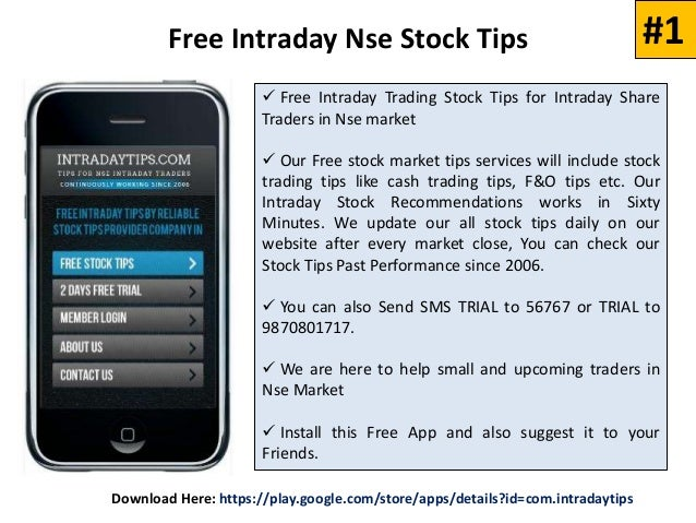 Trade silver binary options with successfully by meir lirazar