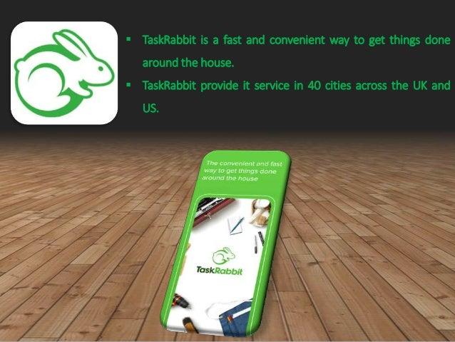 Top 5 On Demand Handyman App